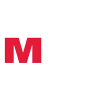 Herramientas Milwaukee - Tienda Online de Herramientas MIlwaukee